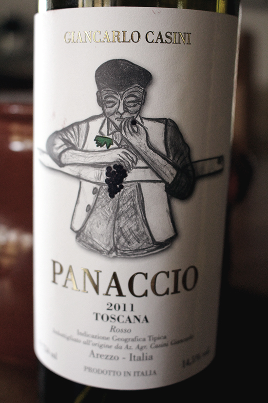 panaccio2