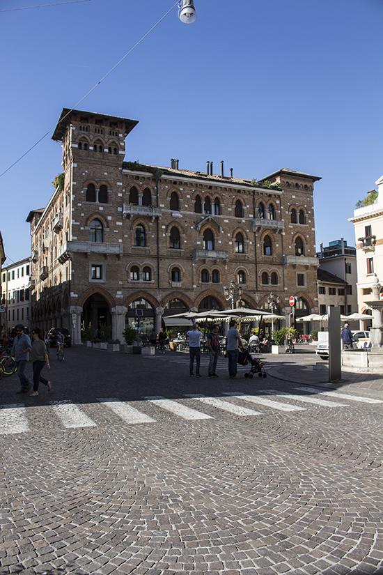 Treviso,