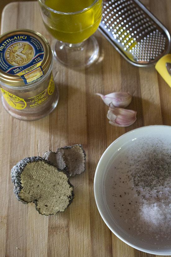 salsatartufata1